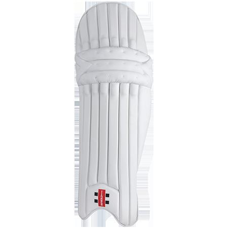 Gray-Nicolls Cricket Select 600 M_rh Front