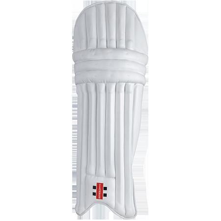 Gray-Nicolls Cricket Ultimate M_rh Front