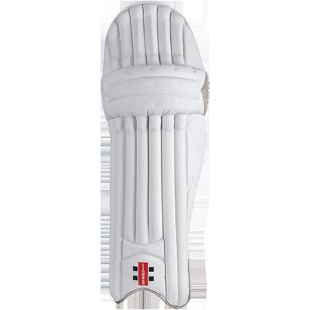 Gray-Nicolls Cricket Kronus Test M_rh Front