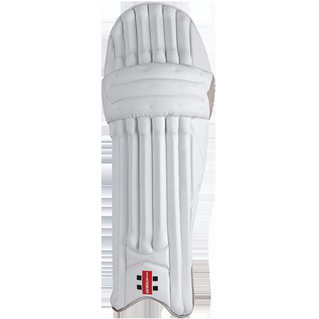 Gray-Nicolls Cricket Kronus 800 M_rh Front