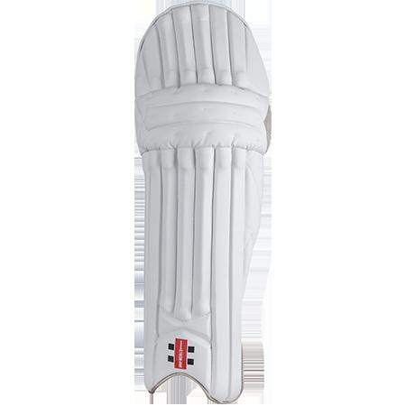 Gray-Nicolls Cricket Kronus 600 Rh_m Front