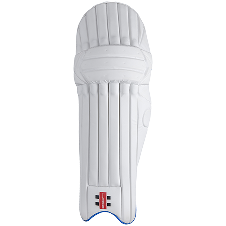 Gray-Nicolls Cricket Powerbow6 1500 M_rh Front