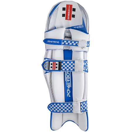 Gray-Nicolls Cricket Powerbow6 1500 M_rh, Back