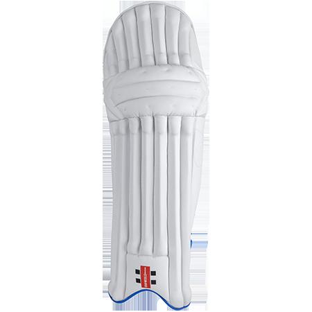Gray-Nicolls Cricket Powerbow6 900 M_rh Front