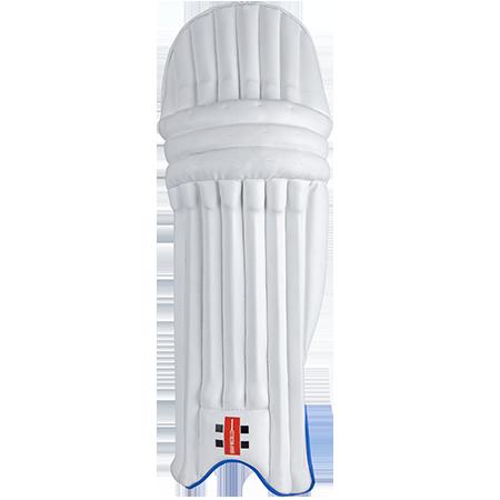 Gray-Nicolls Cricket Powerbow6 250 M_rh Front