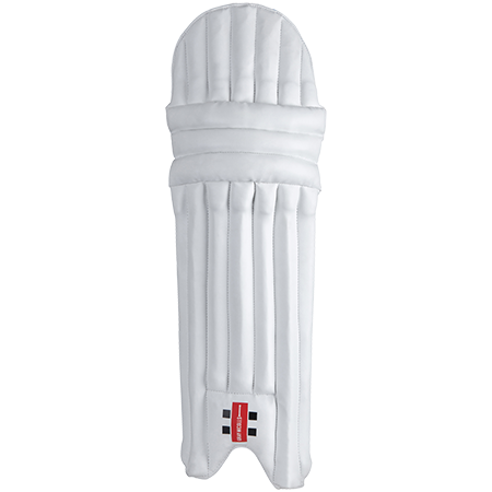 Gray-Nicolls Cricket Powerbow6 Thunder Sj Ambi Front