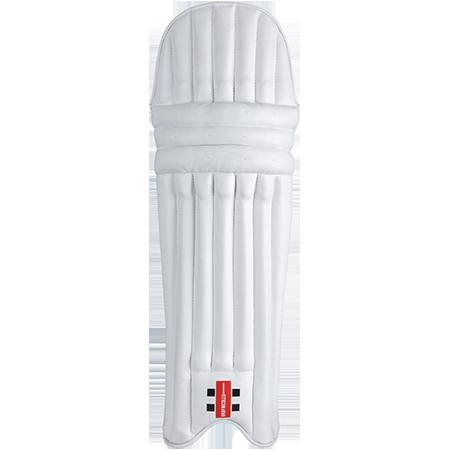 Gray-Nicolls Cricket Predator3 Academy Sj Ambi Front