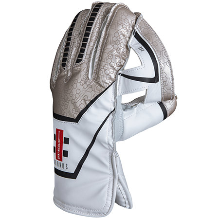 Gray-Nicolls Cricket Glove Kronus 800 M Back