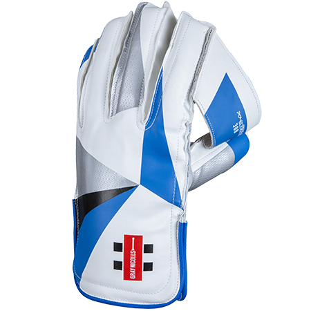 Gray-Nicolls Cricket Glove Powerbow6 300 M Back