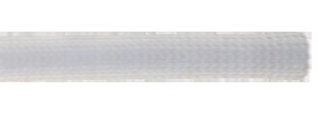 Gray-Nicolls Cricket CXDB18Accessories-Superlink-Grip