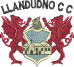 Image result for llandudno cricket club