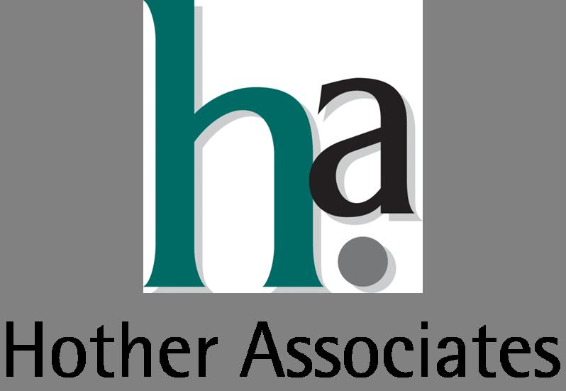 Hother Associates