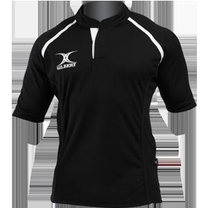 Xact Shirt Black