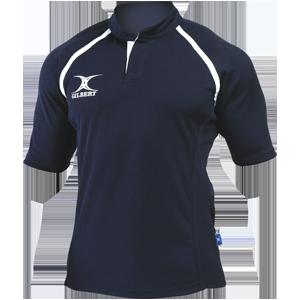 Xact Shirt Navy