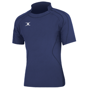 Virtuo Shirt Navy