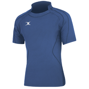 Virtuo Shirt Royal