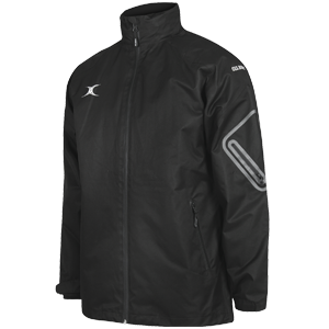 Virtuo Jacket Small