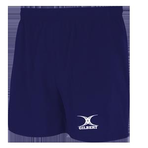 Vapour Short 2XS