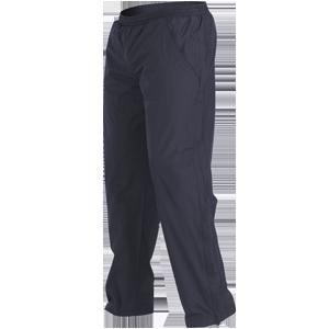 Zenon Trouser Navy