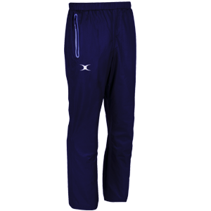 Virtuo Trouser Navy
