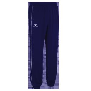 Trouser Navy