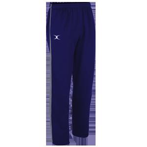 Vapour Trouser Navy