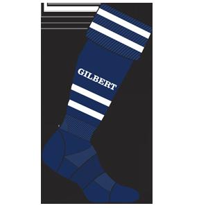 Sock Navy