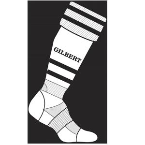 Sock White