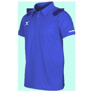 Vapour Shirt Navy