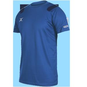 Vapour Shirt Royal Navy