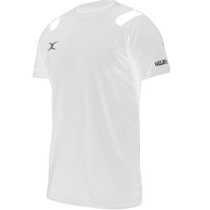 Vapour Shirt White