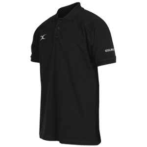Action Shirt Black