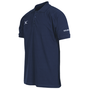 adc22cef032 Gilbert Rugby Store Action Polo Shirt