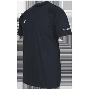 Action Shirt Navy