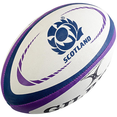 Gilbert Rugby Store Scotland Rugby S Original Brand