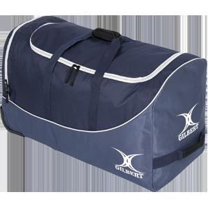 Club Luggage Navy