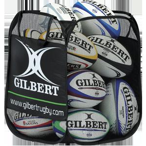 Ball Bag Ball Bag