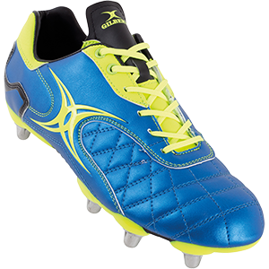 Sidestep Revolution 8 Stud Blue lime