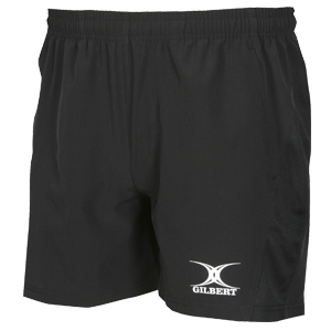 Leisure Short Black