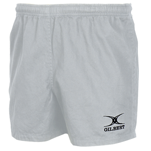 Photon Short White