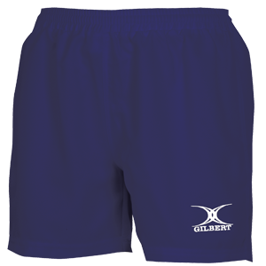 Saracen Short Navy