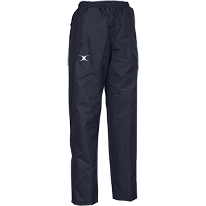 Revolution Trouser Dark Navy