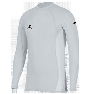 Atomic Undergarment White