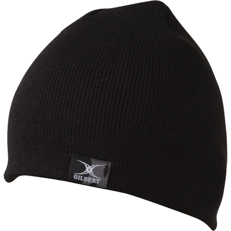 Gilbert Rugby Store Beanie Hat  9244fe76917