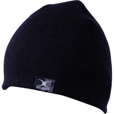 Gilbert Rugby Store Beanie Hat  7cacb4b07f6