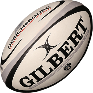 Gilbert Rugby Brive View 2