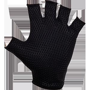 Blitz Gloves Front