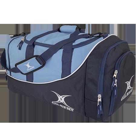 Club Luggage
