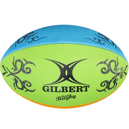 Gilbert Rugby Beach Multi Main