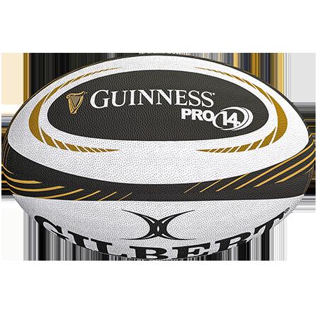 Gilbert Rugby NoImage